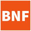BrandNewFresh-logo-orange