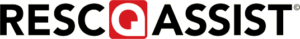 Resc-Q-Assist-logo