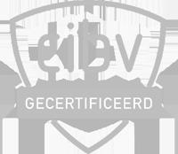 cibv_optie-200px