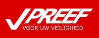 logo_preef