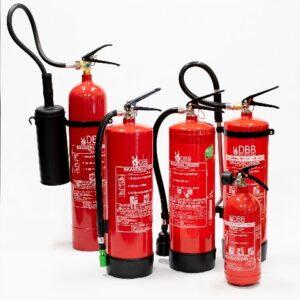 Brandblusser Brandbeveiliging Alkmaar (1)