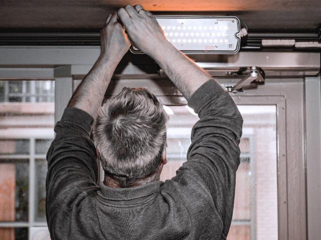 Noodverlichting Brandbeveiliging Alkmaar